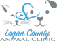 Logan County Animal Clinic